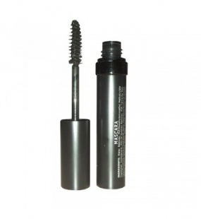 Clear Brow & Lash Mascara
