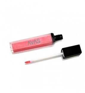 Creme Pink Lipgloss