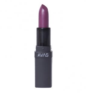 Lipstick Cream