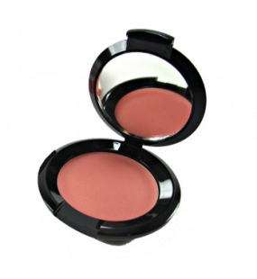 Luminous Blush On