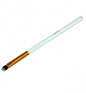 Eyeshadow Brush A10